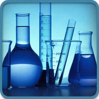 Chemical forum